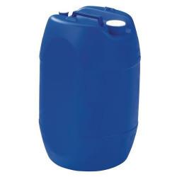 Fût polyethylène haute densité 32l, à bondes