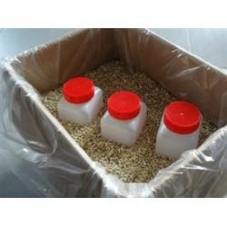 Vermiculite pour caisse UN