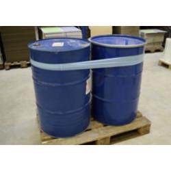 LINKSTRAP bande polyethylene etirable de maintien de charge