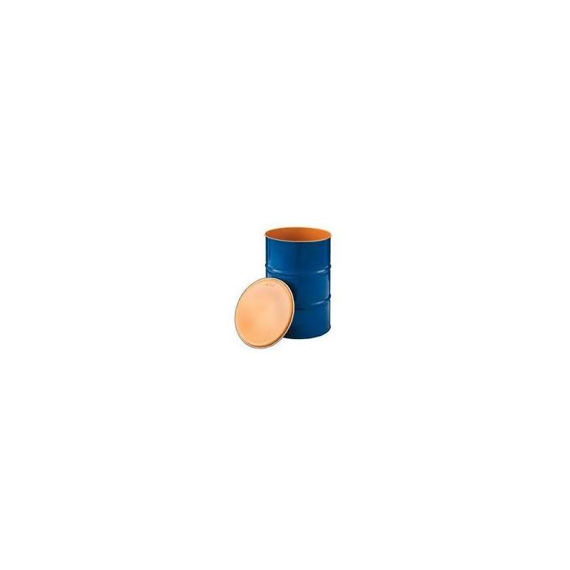 Fût métal 216L à bondes Homologué ONU x1.4/350
