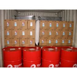 Coussin de calage polypropylène LEVEL1 AAR
