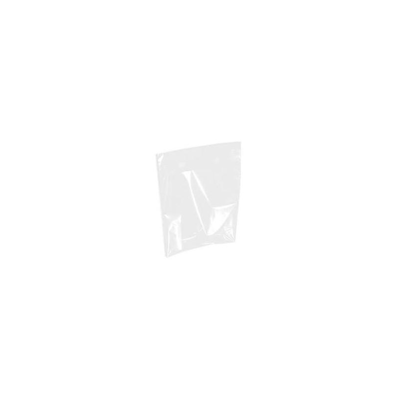 Sache Polyéthylène caisse 65l