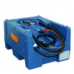 Station de ravitaillement AdBlue 125 litres