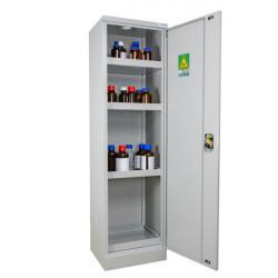 Armoire phytosanitaire haute 1 porte