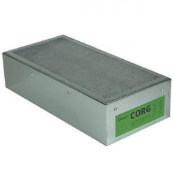Filtre à charbon Trionyx CORGFC Polyvalent