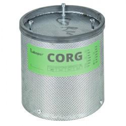 Filtre Trionyx CDFCORG Polyvalent