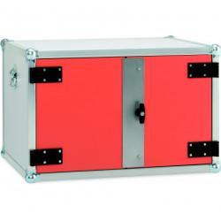 Armoires anti-feu Batteries Lithium premium