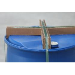 Futstopcross pour 1 fût plastique