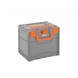 Box anti-feu batterie lithium ADR P908 LI-SAFE 2