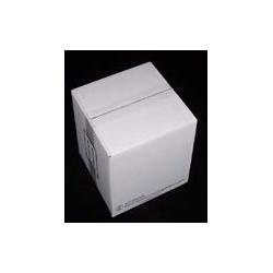 Cartons Homologués UN 4GV/X6 avec sache