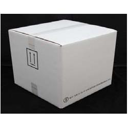 Cartons Homologués UN 4GV/X28 avec sache