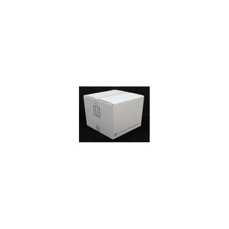 Cartons Homologués UN 4GV/X8