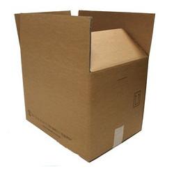 Cartons Homologués UN 4GV/X140 Avec sache