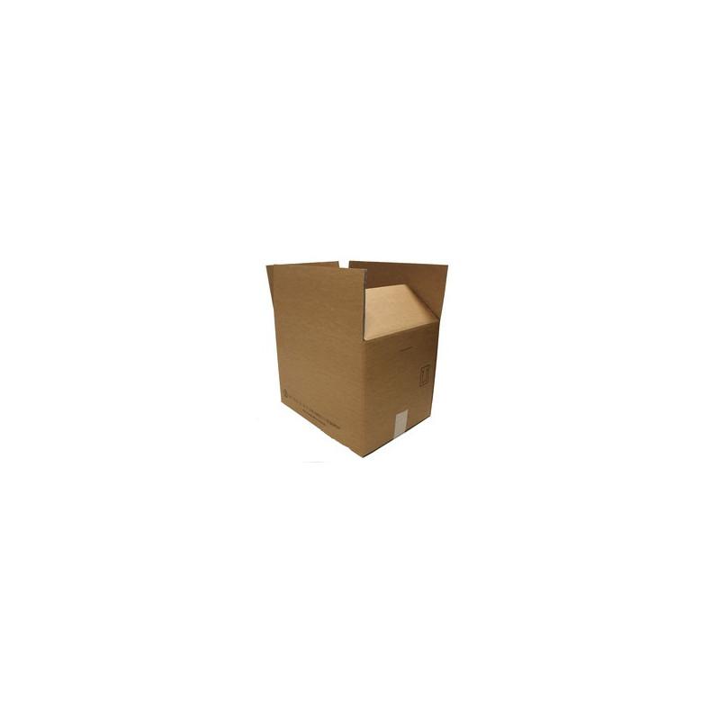 Cartons Homologués UN 4GV/X140 sans sache