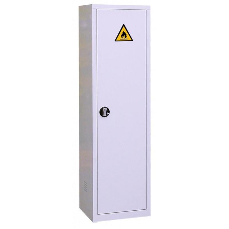 Armoire de sécurité Acier produits faiblement inflammables