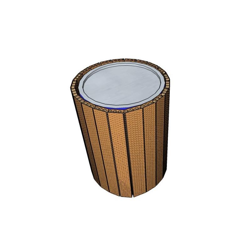 Drumsafe