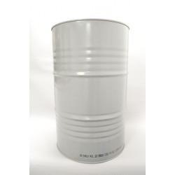 Fût métal 225L à bondes Homologué ADR UN X1.2/250