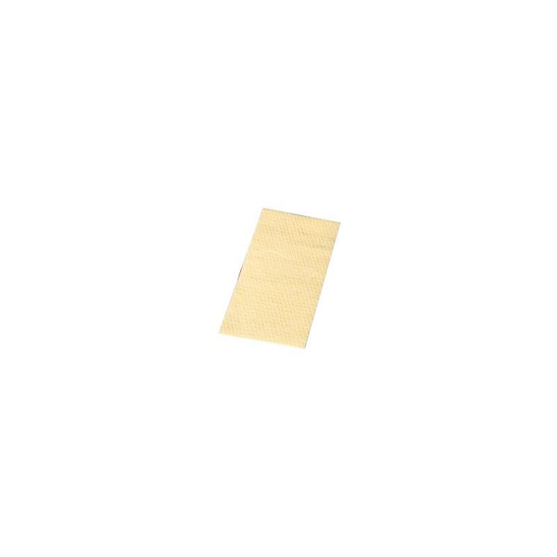 ABSORBANT DIAGNOBAG A4 ET A3 - Carton de 250 unités