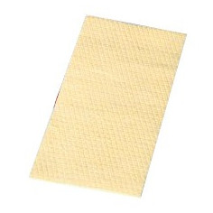 ABSORBANT DIAGNOBAG A5 - LOT DE 100 Unités