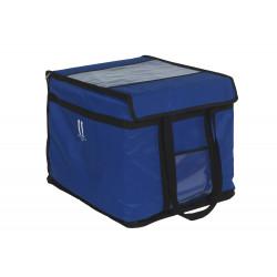 DIAGNOCASE 40 litres